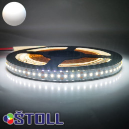 Difuzor hranatý LED005004,...