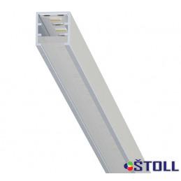 Plastová koncovka LED004065...