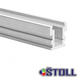 Přijímač ŠTOLL LED006045, 3...