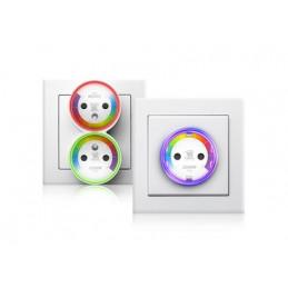 Z-Wave-Fibaro CHD001011-E...