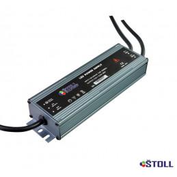 Pásek 12Vdc LED001153...
