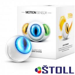Pružiny LED016037 pro...