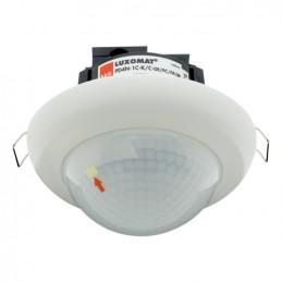 Modul LED019008,  1LED...