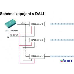 Z-Wave-Fibaro CHD001015...