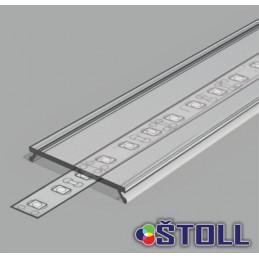 Svítidlo LED022003 KSORA...