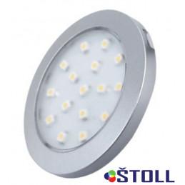 Svítidlo LED022006 KSORA...