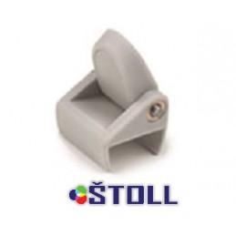 Svítidlo LED022004 KSORA...