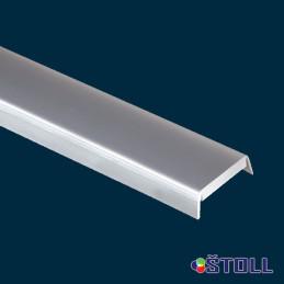 Difuzor LED005002 OPÁL,...