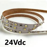 24V - LED PÁSKY