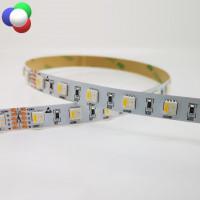 RGBW LED PÁSKY 24V