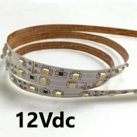 12V - LED PÁSKY