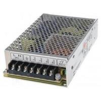 TRAFA IP20 - 12Vdc
