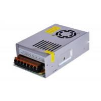 TRAFA IP20 - 24Vdc